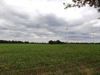 Windpark Teglingen