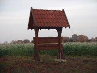 Osterbrock