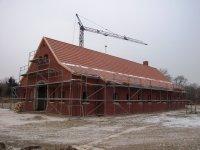 12. Februar 2012