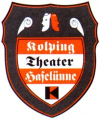 Kolping Theater Haselünne