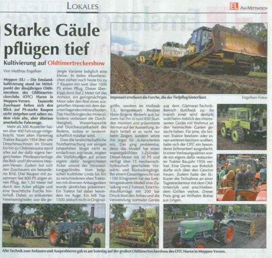 EL Kurier vom 20.06.2012